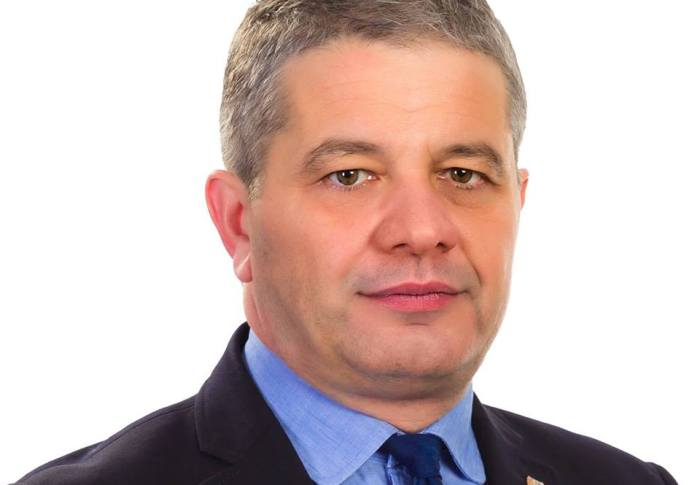USR semnalează din nou incompetența ministrului Sănătății