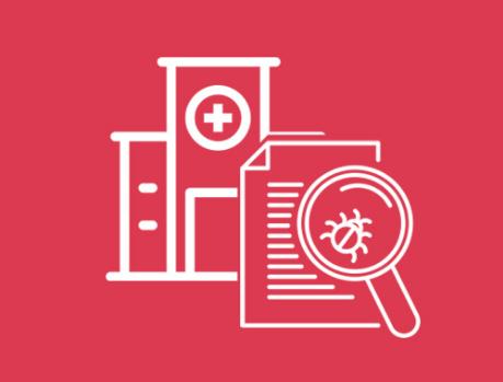 USR cere audit la toate spitalele din subordinea Primăriei București