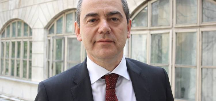 Raport despre situația copiilor instituționalizați: 21 de propuneri și recomandări înaintate premierului României de Vlad Alexandrescu