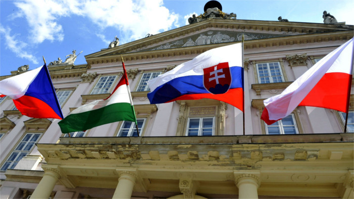 PSD-ALDE încearcă să schimbe orientarea strategică a României