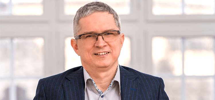 Senatorul USR Radu Mihail: Românii din Ucraina au nevoie de o legislație care să le garanteze în totalitate drepturile