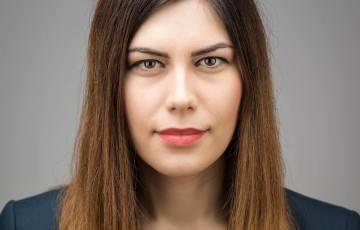 USR îi cere lui Liviu Dragnea să deblocheze proiectul privind abrogarea pensiilor speciale