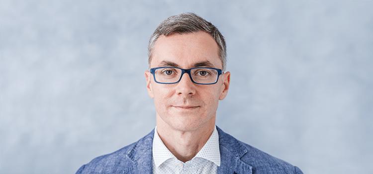 PSD-ALDE creează paradisuri fiscale pentru clientela de partid