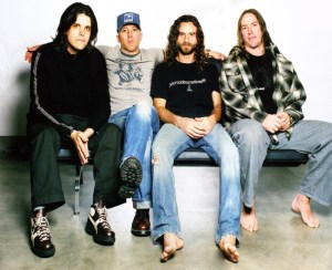 Figure 1. The Band. Tool Band Projects