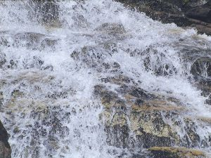 800px-Wasser_Neves-wikimedia