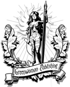 GreenwomanPublishing