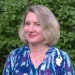 Stephanie Djock