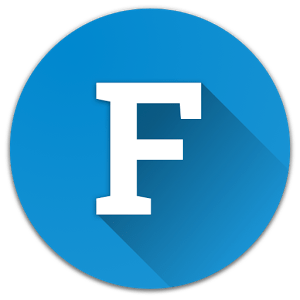 Download Download Font Pack for OfficeSuite 1.2 - OfficeSuite ...