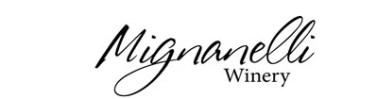 MIgnanelli