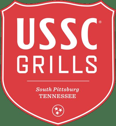 USSC Grills Logo