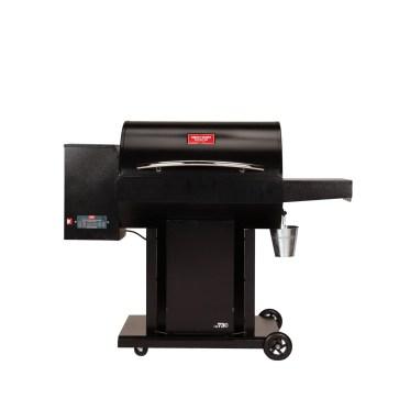 USG730 - Main Product Image