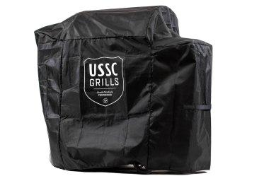 USGCOV350 - Main Product Image