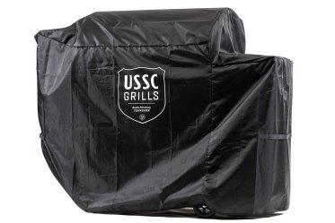 USGCOV730 - Main Product Image