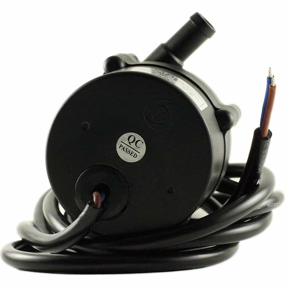 General Purpose 5 Watt Audio Amplifier Based La4460