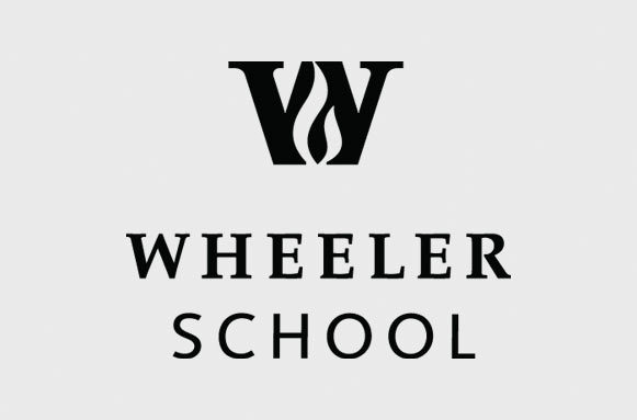 US Sports Camps Announces Nike Sports Camps at The Wheeler
