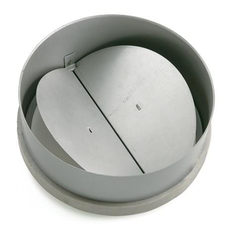 AD-8 - Main Product Image