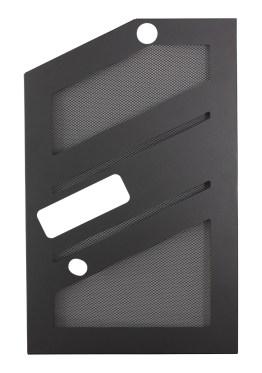 GWCK - Main Product Image