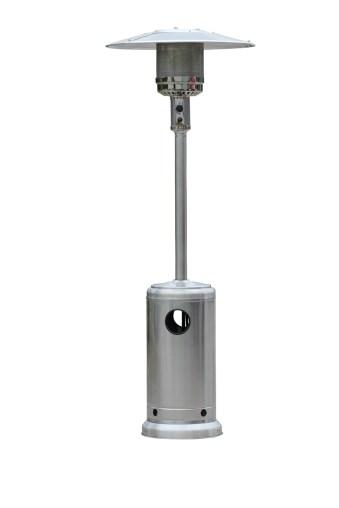 HCPHPRSS - Main Product Image