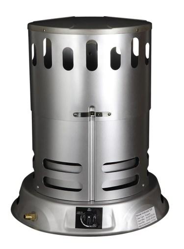 NMC80 - Main Product Image