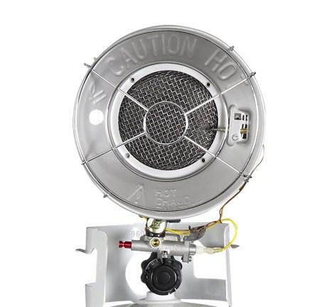 NMTT15 - Main Product Image