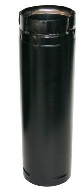 SD3012B - Main Product Image