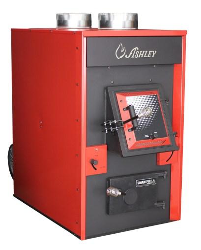 1440E - Main Product Image