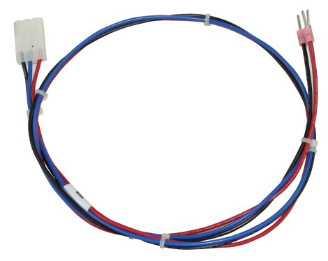 80586 - Main Product Image