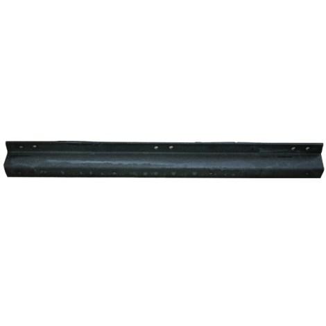 40132 - Main Product Image