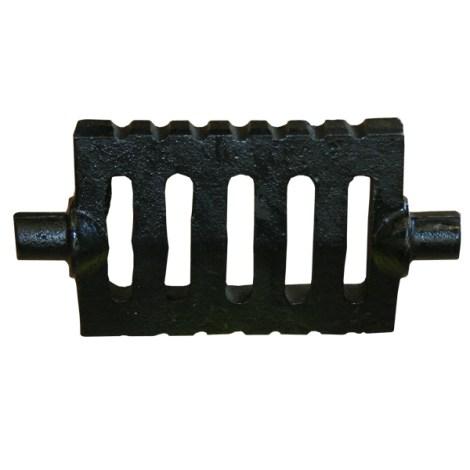 40314 - Main Product Image