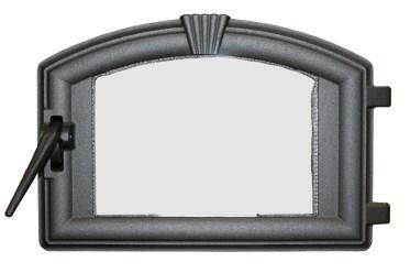69524 - Main Product Image