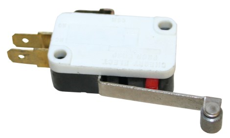 80491 - Main Product Image