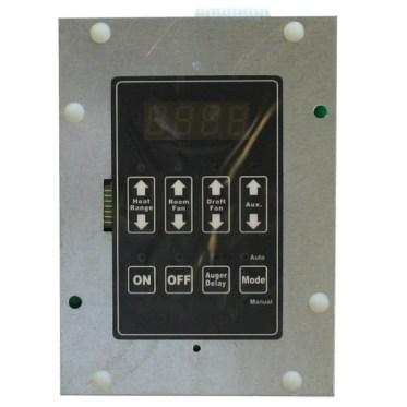 80558 - Main Product Image