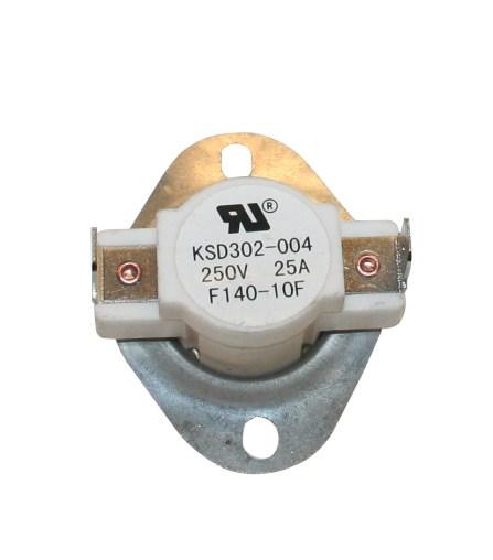 80599 - Main Product Image
