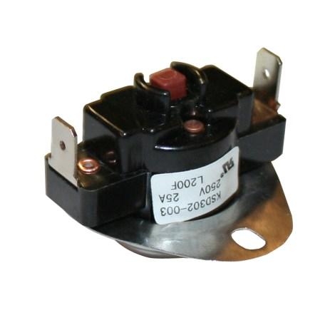 80601 - Main Product Image