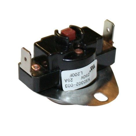 80601 - Main Product Image
