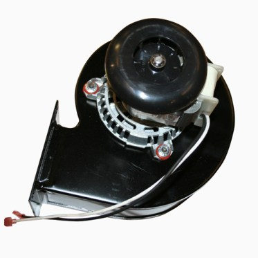 80622 - Main Product Image