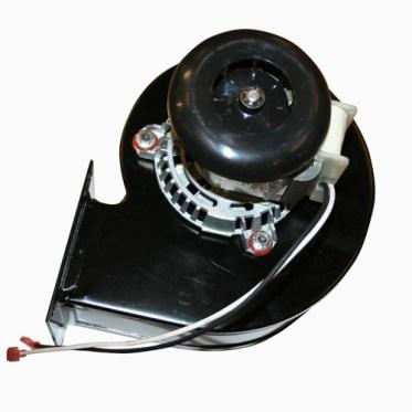 80622 - Main Product Image