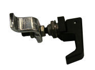891327 - Main Product Image
