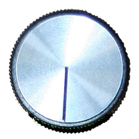 89175 - Main Product Image