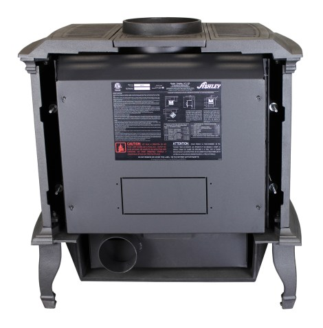 AC1100 - Detailed Product View 3