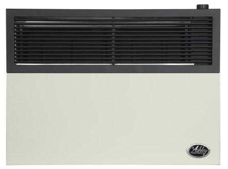 DVAG17N - Main Product Image