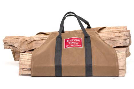 TOTE150 - Main Product Image