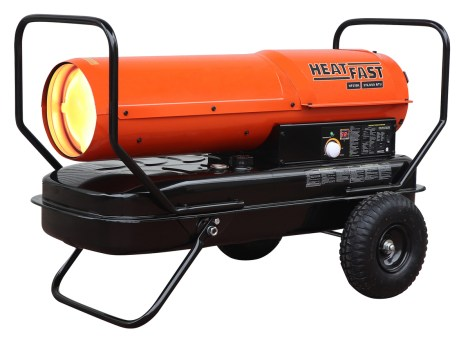 HF215K - Main Product Image