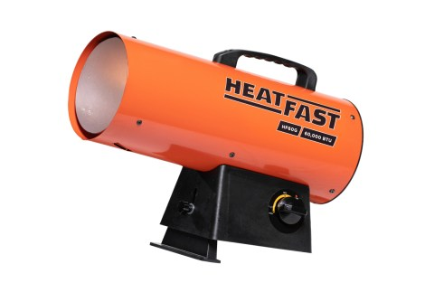 HF60G - Main Product Image