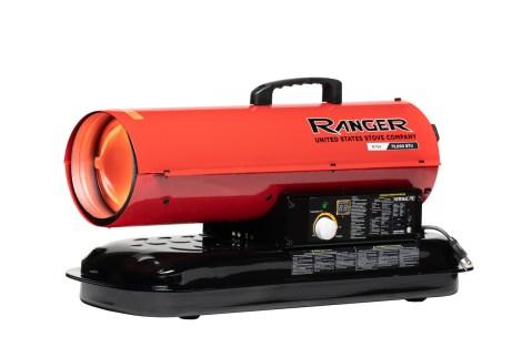 R75K - Main Product Image