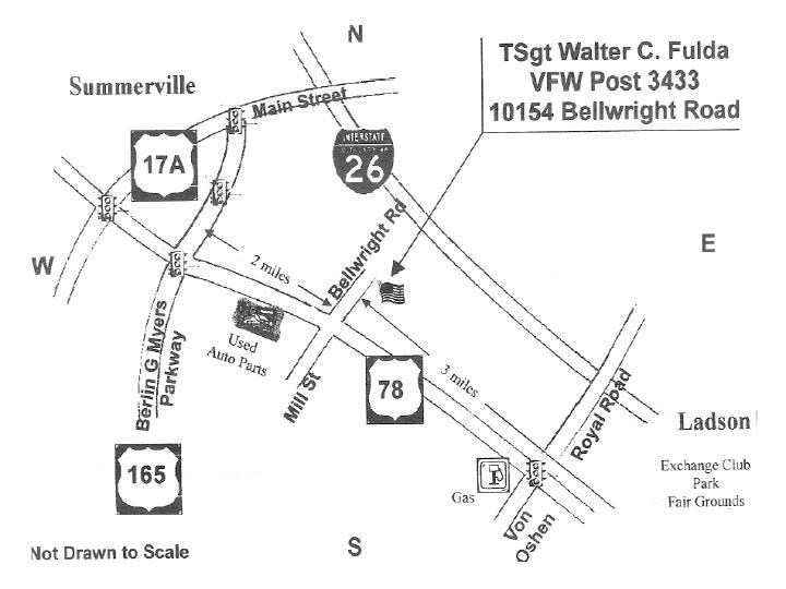 USSVICB Maps