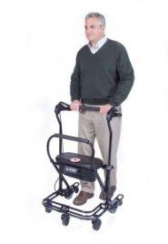 Press Down U-Step 2 Walking Stabilizer| Michigan USA
