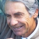 Carlo Natale