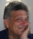 Riceviamo dal Sindaco A. Messina e Pubblichiamo