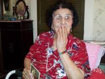 Carmelia Gates Costa